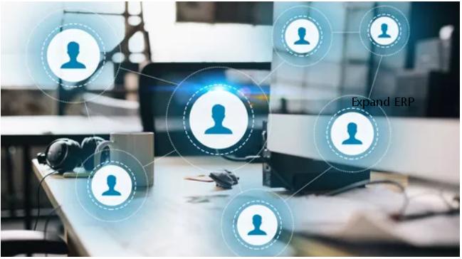 企业实施CRM客户关系管理系统的好处