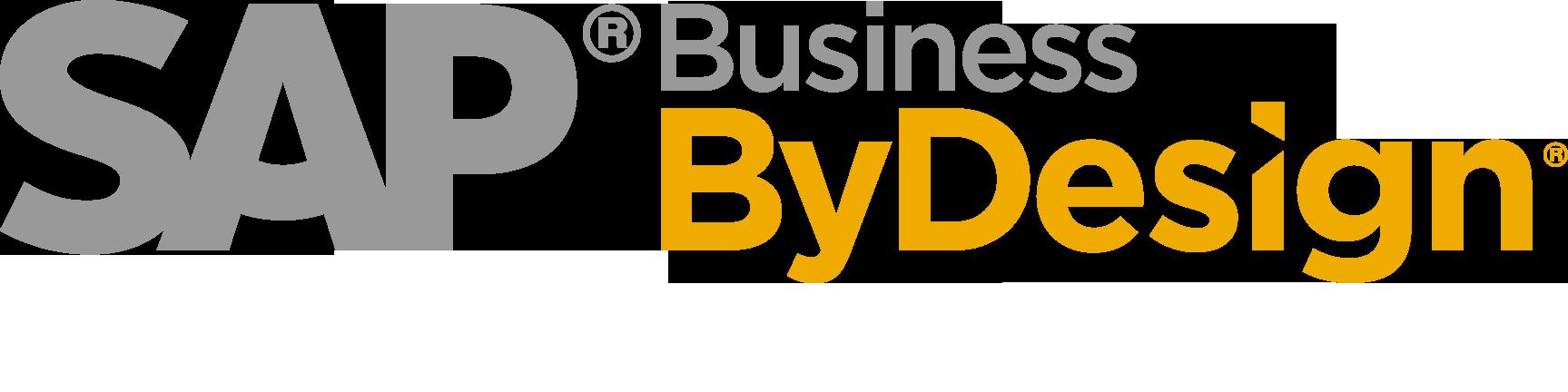 SAP Business ByDesign成功案例
