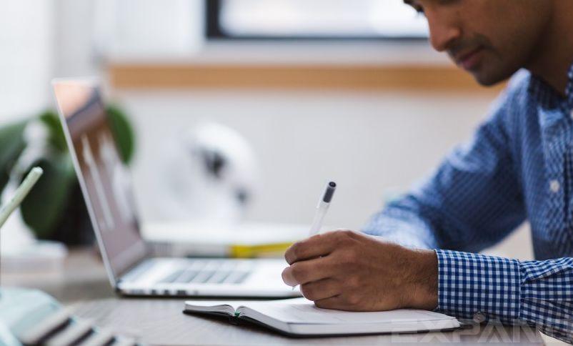 ERP管理系统对制造企业的重要性