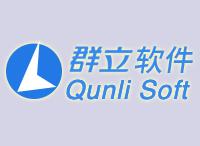 江苏CRM案例:连接型CRM系统助力江苏