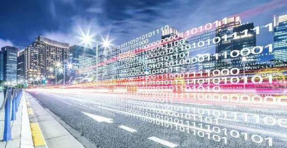 数字化转型整体规划 小处入手