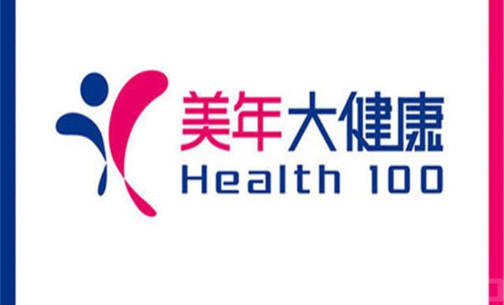 美年大健康部署连接型CRM解决客户资源流