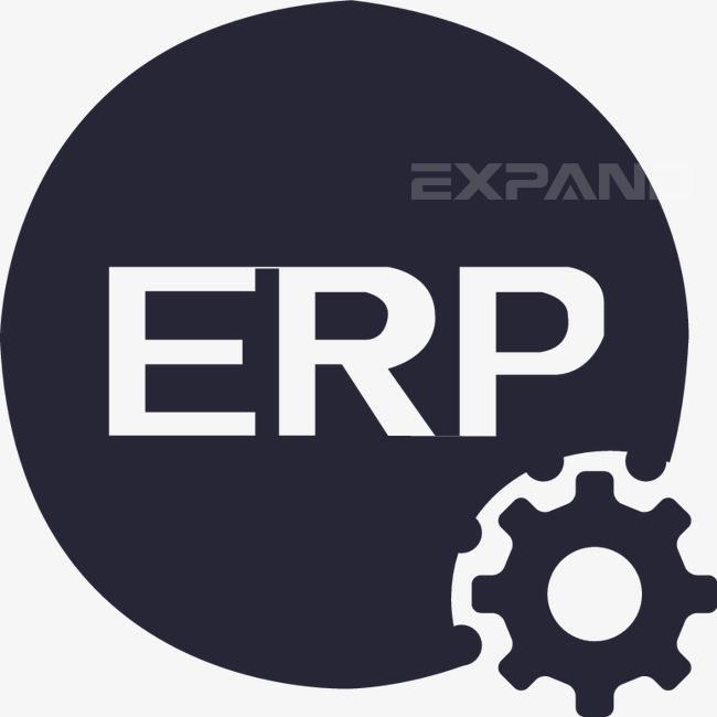 云ERP系统的错误看法,你中了几枪?