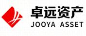 南京CRM案例:连接型CRM助力南京卓远